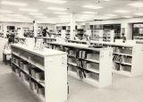 ancienne bibliothèque