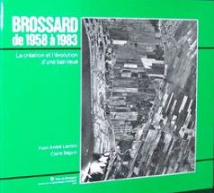 BrossardLacroix