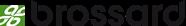 Logo ville de Brossard