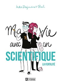 ma_vie_avec_scientifique.jpg