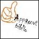 Coup de coeur biblio