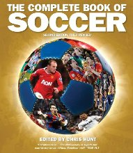 complete_book_soccer