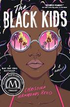 black_kids.jpg