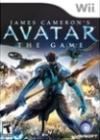 James Cameron's Avatar : le Jeu