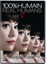 100_humain