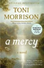 A_mercy