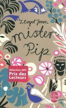 MisterPip-fr