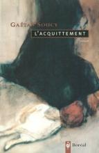acquittement