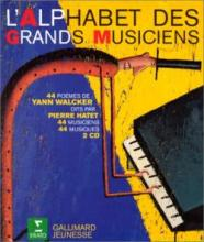 alphabet_grands_musiciens