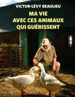 animaux_guerrissent