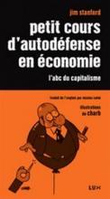 autodefense_economie