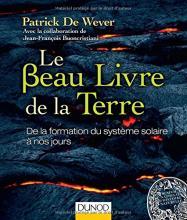 beau_livre_terre