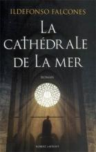cathedrale_mer