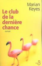 club_derniere_chance_0