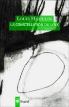 constellation_lynx
