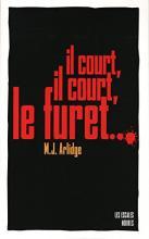 court_furet