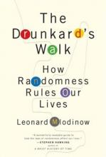 drunkard_walk