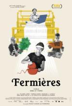 fermieres