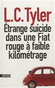 fiat_rouge