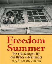 freedom_summer