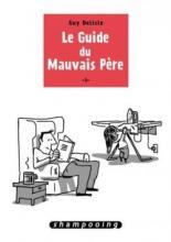 guide_mauvais_pere