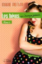 heros_0