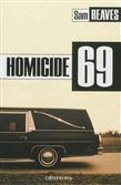 homicide_69