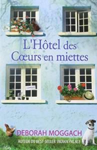 hotel_coeurs_miettes