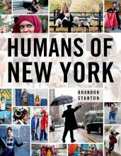 humans_new_york