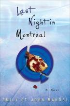 last_night_montreal