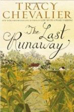last_runaway