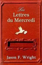 lettres-du-mercredi