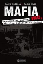 mafia_inc