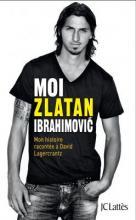 moi_zlatan_ibrahimovic