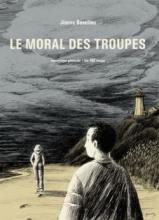 moral_troupes