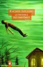 patience_fantomes