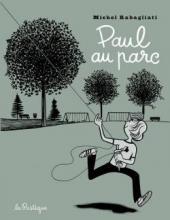 paul_parc