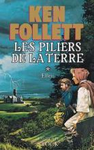 piliers_terre