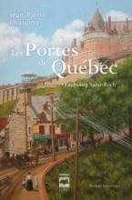 portes_quebec_faubourg_saint-roch