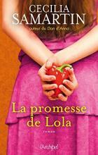 promesse_lola