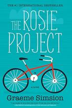 rosie_project