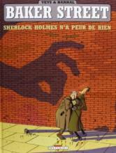 sherlock_holmes_peur