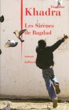 sirenes_bagdad