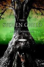 stolen_child