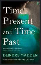 time_present_