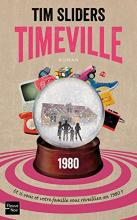 timeville_0