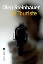 touriste_steinhauer