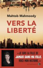 vers_liberte