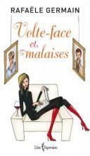 volte-face_malaises