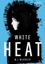 white_heat